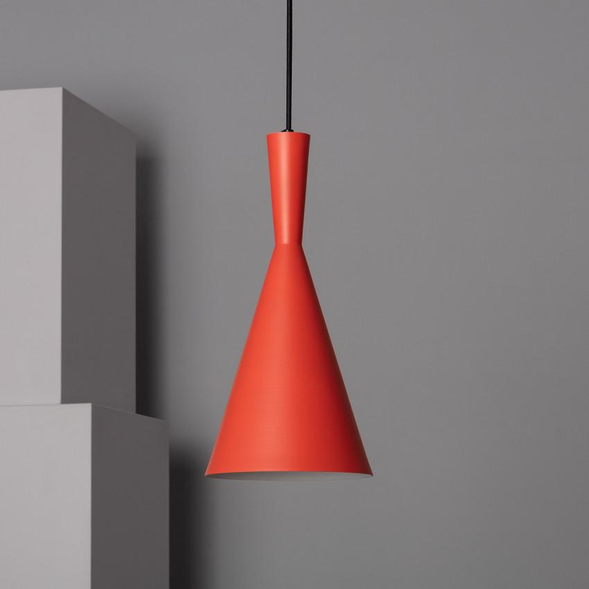 Aris Pendant Lamp