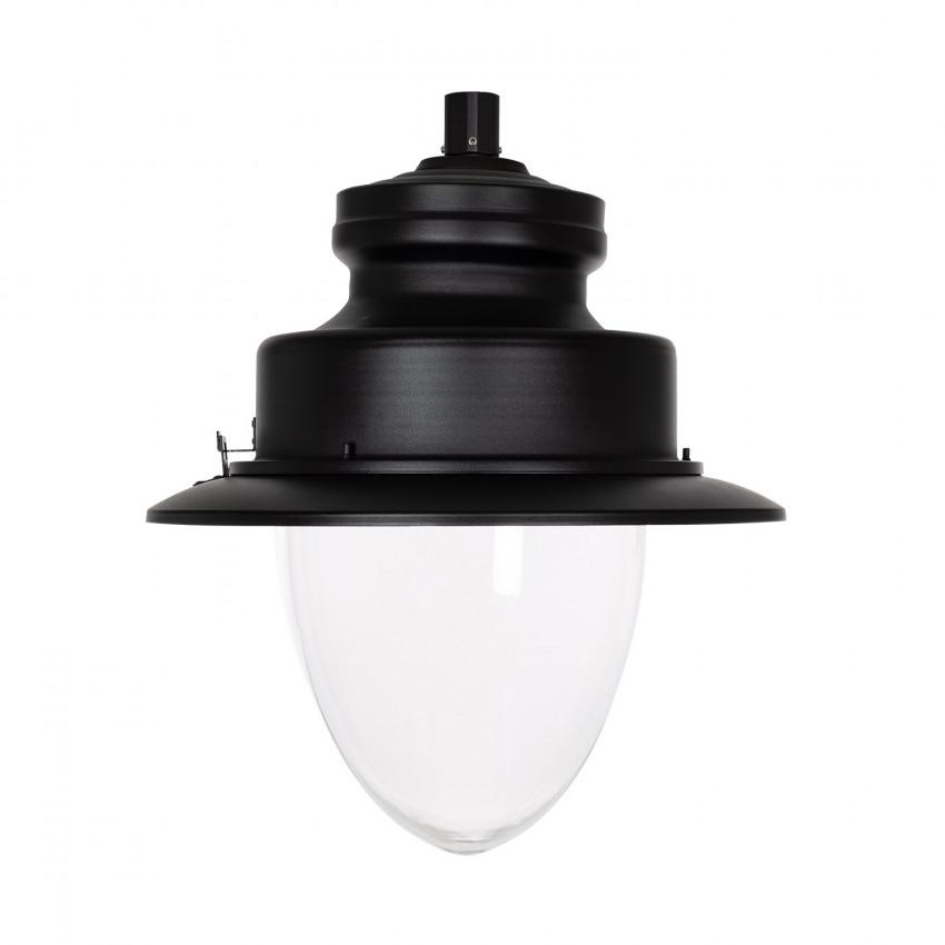 60W LED LUMILEDS Street Light Fisher Xitanium PHILIPS