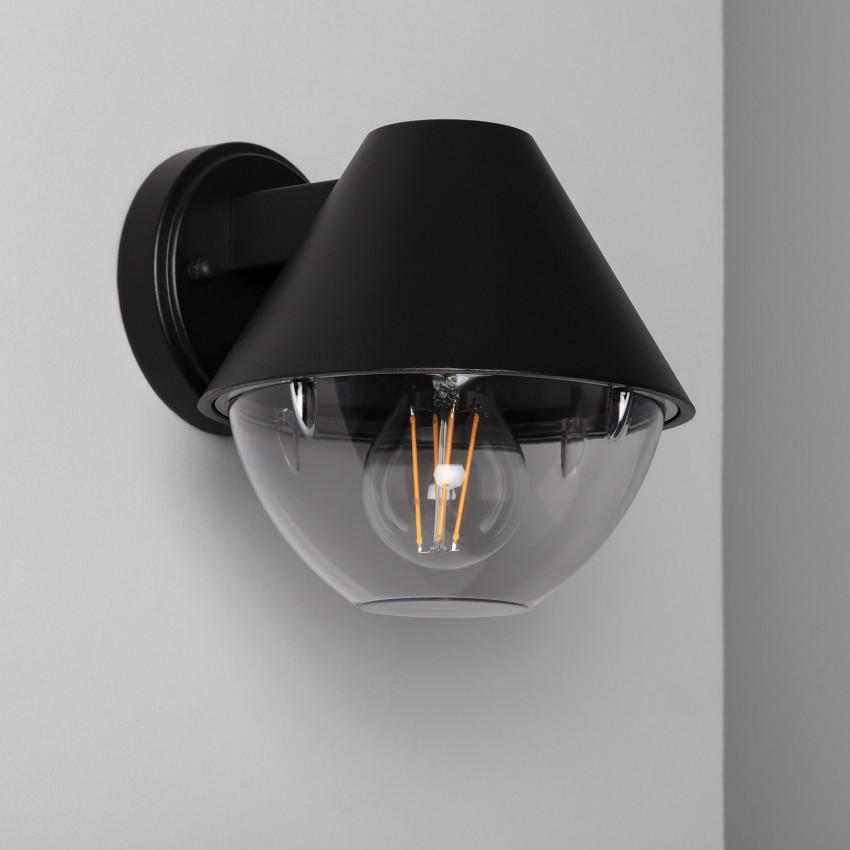 Suria Wall Lamp