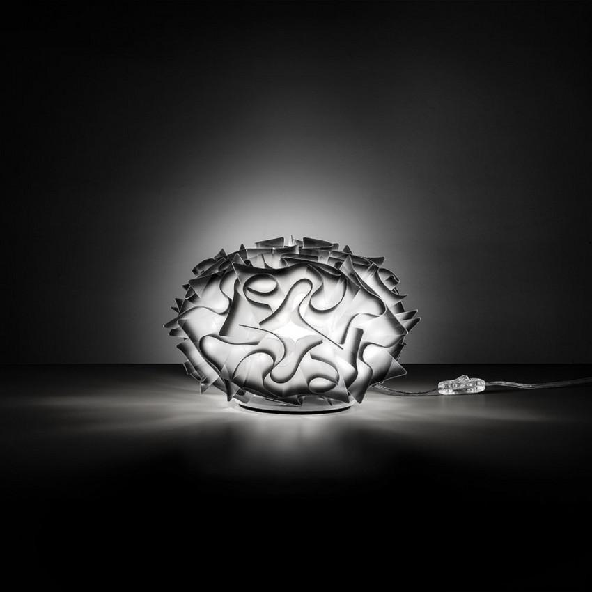 SLAMP Veli Table Lamp