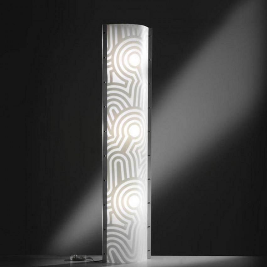 SLAMP Venti Floor XL Floor Lamp
