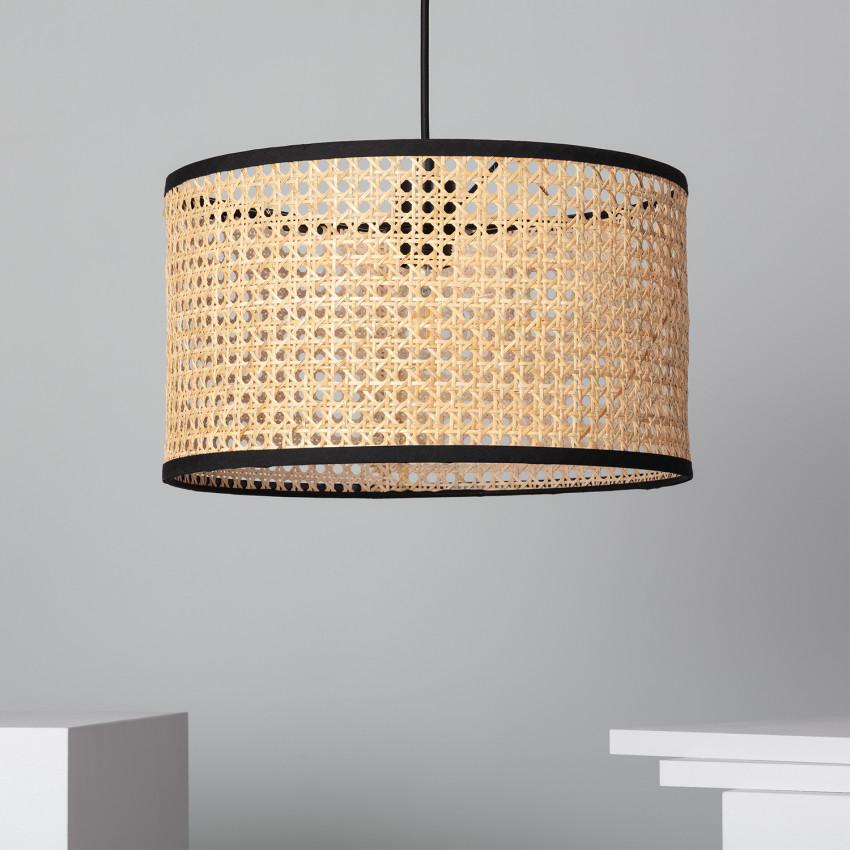 Huela Pendant Lamp