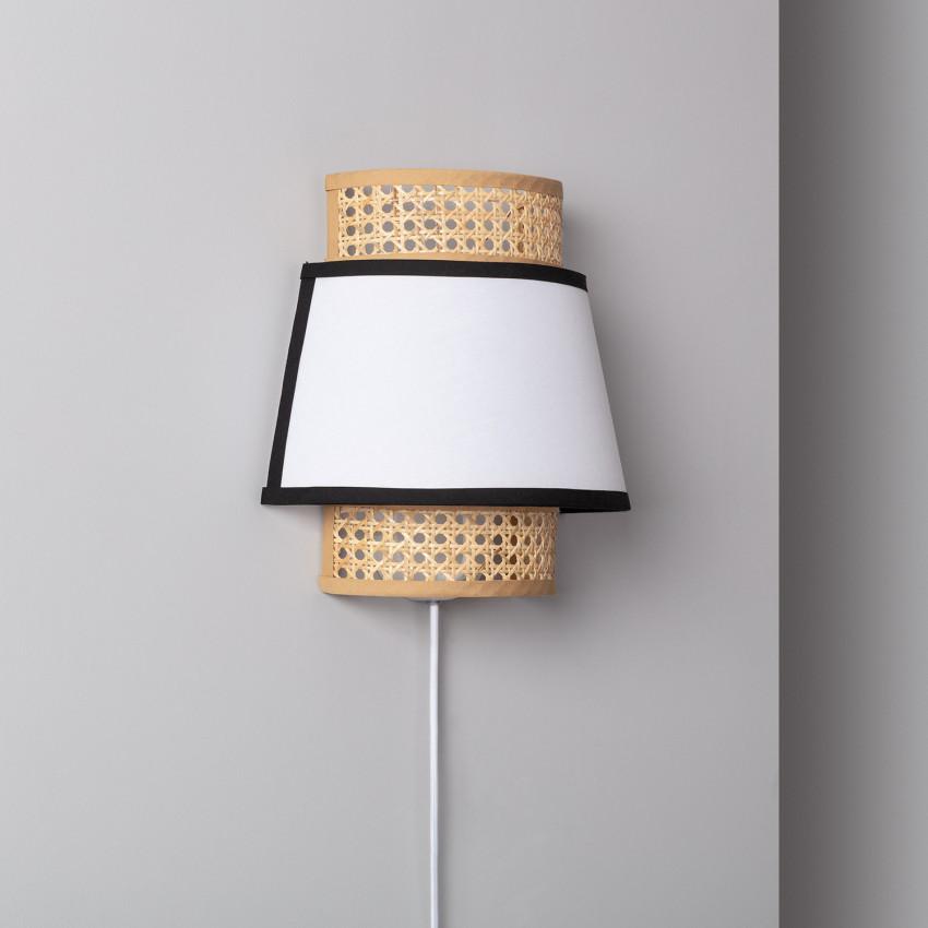 Marya Wall Light