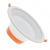 16W Lux LED Downlight (UGR19)