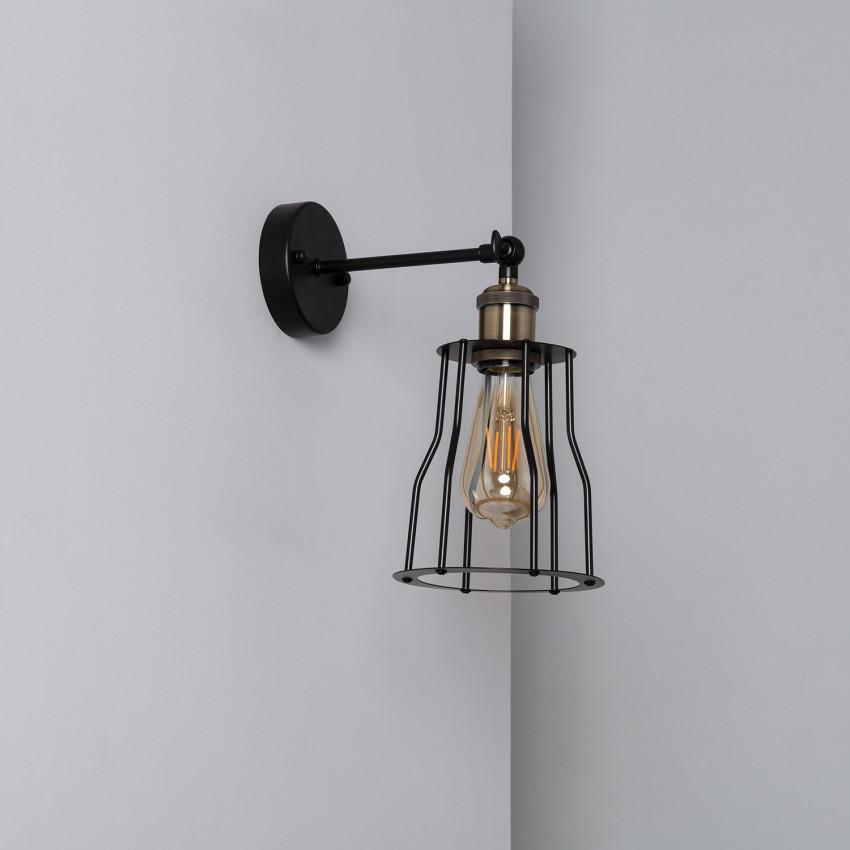 Wonder LED Pendant Light