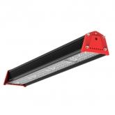 120W Linear LED High Bay IP65 (110lm/W)