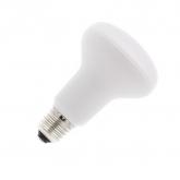 R80 E27 11W LED Bulb