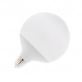 G120 E27 12W LED Bulb