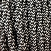 Black & White Design Cables