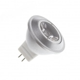 MR11 1W LED Lamp