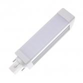 G24 9W Frost LED Bulb
