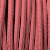 Coral Design Cables