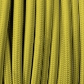 Yellow Design Cables