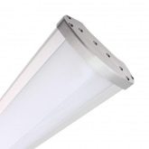 175W Denver LED Linear Bar