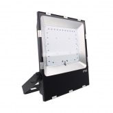 150W Slim PRO LED Floodlight