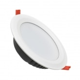24W SAMSUNG Aero LED Downlight (120lm/W) - LIFUD