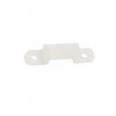 Silicone Fitting Buckle for 12V LED Strips 60LED/m IP67