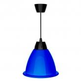 35W Blue Alabama LED High bay