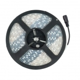 5m LED Strip 12V DC, SMD5050, 60LED/m, IP67