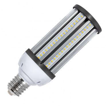Extremement E40 54W LED Corn Lamp for Public Lighting IP64 - LEDKIA DV-49
